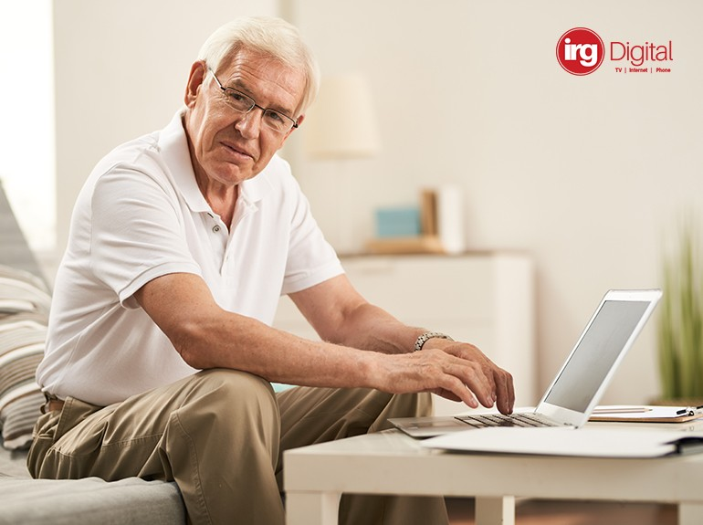 Does Spectrum Offer Any Discounts for Seniors?